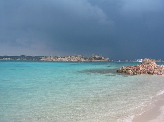Last minute sardegna offerte viaggi e vacanze for Last minute sardegna