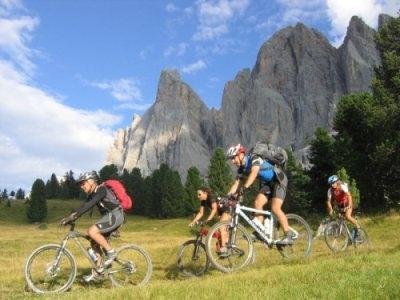 Trentino alto adige terme offerte viaggi e vacanze for Offerte soggiorno in trentino alto adige